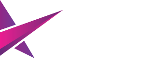 klarity-hr-logo